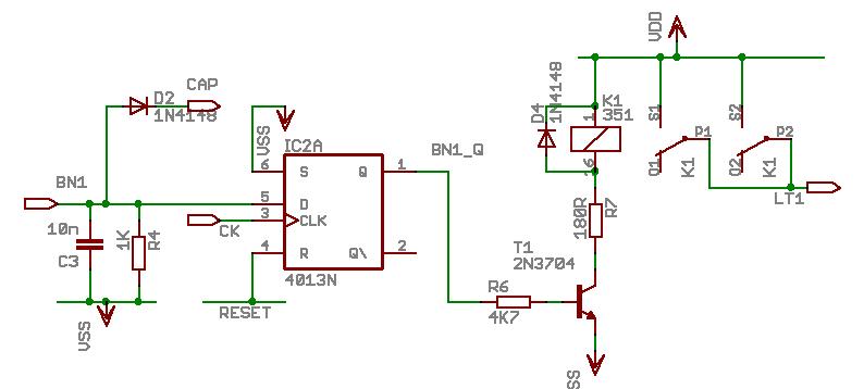 jeopardy wiring diagram chloeminette co uk \u2022 House Wiring Diagram jeopardy wiring diagram wiring diagram rh 1 vgc2018 de
